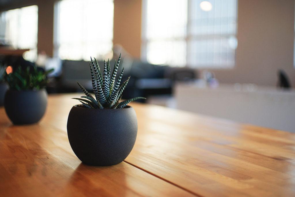 Idee regalo per arredare e decorare la casa classica for Idee regalo casa moderna