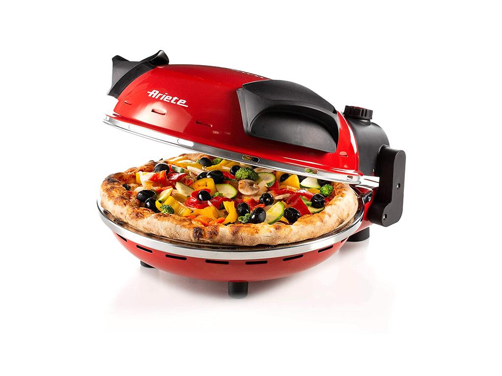 Forno per pizza
