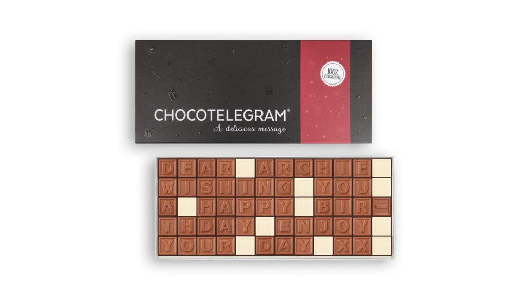 telegramma-di-cioccolato