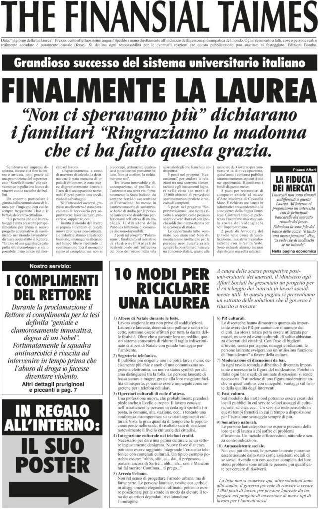 biglietto-laurea-giornale